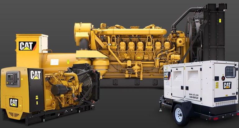 power-equipment-1.jpg